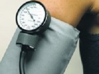 Control Your Blood Pressure with a Healthy Lifestyle