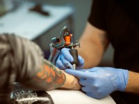 A Few Things to Consider Before You Get Your Tattoo Removed