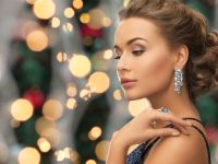 bigstock-people-holidays-and-glamour-c-73240078-200x150