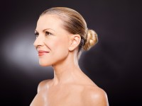 Ask the Expert, anti-aging and skin care
