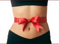 Avoid Holiday Weight Gain, 4 Tips