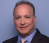 James Mirabile, M.D. announced as new SottoPelle Medical Director