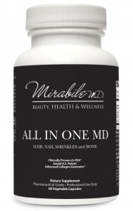 all in one md