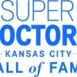 super doctors logo