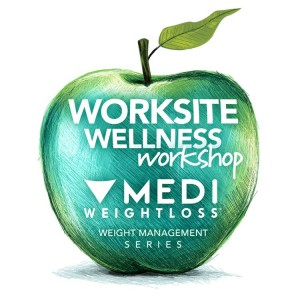 medi workshop