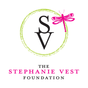 SVFoundationLogo