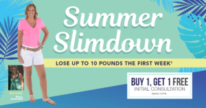 Summer_Slimdown_FB_Shareable_1200x628_Buy_1_Get_1
