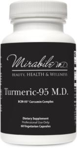 Turmeric-95 M.D._MIRJA