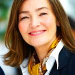 bigstock-Cheerful-Senior-Business-Woman-2602183