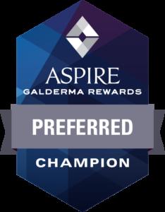 preferred-champion