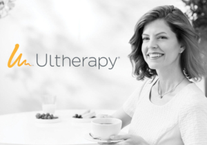 ultherapy-1024x719