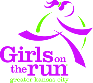 Proud sponsor of Girls on the Run KC