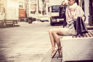 Laser Hair Removal: protecting your skin post treatment