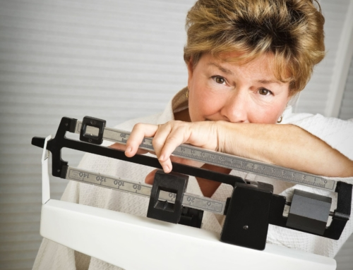 hCG for weight loss? Weighing the risks vs rewards.