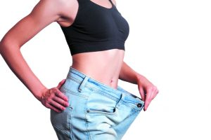 Losing weight on Medi-Weightloss is as easy as 1-2-3!