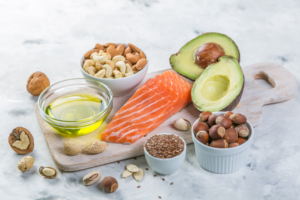 Does Your Keto Weight Loss Program Provide the Tools You Need to Succeed?