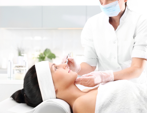 10 Benefits of Microneedling Treatments