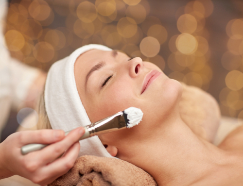 You Can't Go Wrong with These 5 Medical Spa Treatments