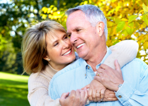 The Power of Pellets: Hormone Therapy for Men and Women