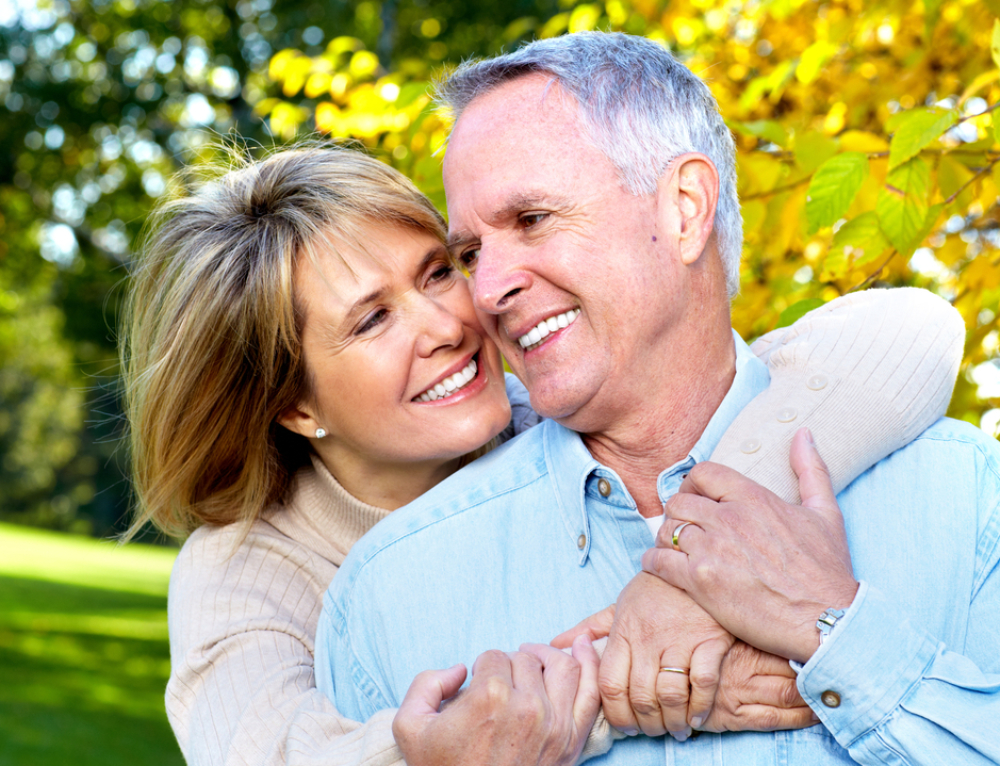 Senior Dating Online Website For Relationships Totally Free