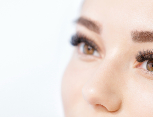 Microblading 101: A Unique Eyebrow Service