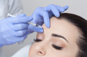 How Can Botox Help Me?