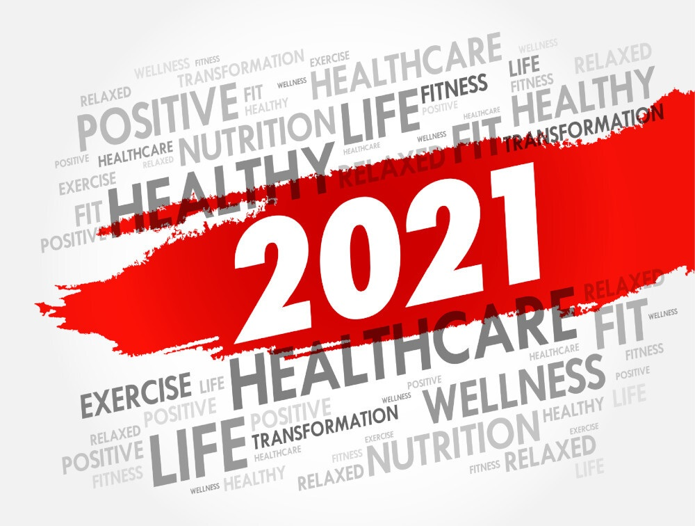 Use Medi-Weightloss to Keep Your New Year's Resolution in 2021