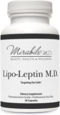 Lipo-Leptin-225x118